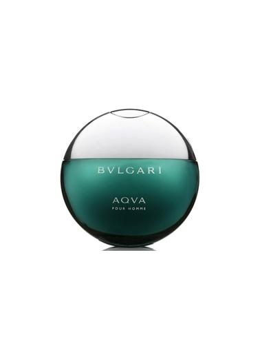 Bvlgari Aqva Pour Homme Edt 100 Ml Erkek Parfüm Renksiz